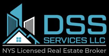 DSS SERVICES LLC